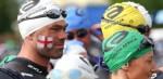 all-nations-triathlon-dorney-lake-windsor-uk