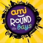 ami-round-the-bays-logo