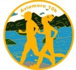 aviemore-10k-logo
