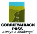 corrieyairack-pass-race-scotland