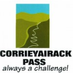 corrieyairack-pass-race-scotland