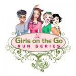 girls-on-the-go-run-series