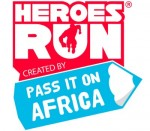 heroes-run-pass-it-on-africa-logo
