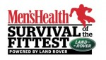 mens-health-survival-of-the-fittest-race