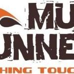 mud-runner-nothing-tougher-logo-uk
