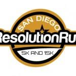 resolution-run-2012