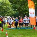 richmond-park-race-series-surrey-uk