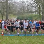 run-richmond-park-series-london-uk