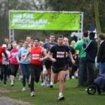 run-richmond-riverside-race