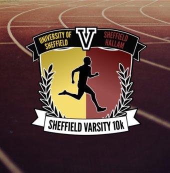 Sheffield Varsity 10k