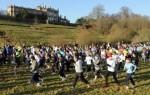 somerley-10k-hampshire-uk-race