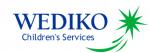 wediko-logo