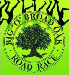 big-o-broad-oak-road-race