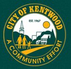 city-of-kentwood-mi-usa-logo