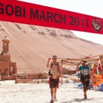 gobi-march-ultramarathon-2011