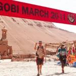 gobi-march-ultramarathon-2011