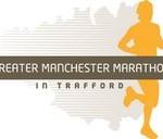 greater-manchester-marathon