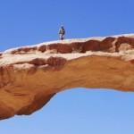 jordan-ultramarathon