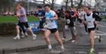 keighley-bigk-10k-race