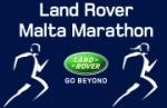 land-rover-malta-marathon