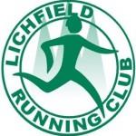 lichfield-running-club