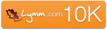 Lymm.com 10K