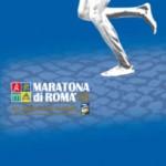 maratona-di-roma-badge