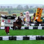 mascot-gold-cup-race-wetherby-racecourse-uk