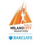 milano-city-marathon-barclays-logo-white