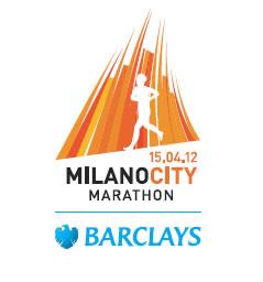 Barclays Milano City Marathon