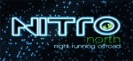 nitro-north-race