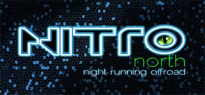 NITro North