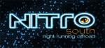 nitro-race-south-wales-uk