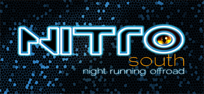 NITro South