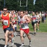 not-fast-10k-race-uk