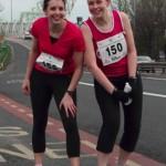 run-the-bridge-race