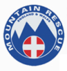 scarborough-mountain-rescue