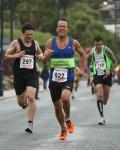 swanage-half-marathon-2011