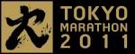 tokyo-marathon-2012-logo