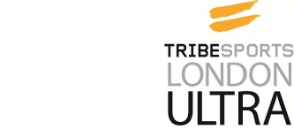 The Tribesports London Ultra