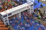 1st-mattoni-ceske-budejovice-half-marathon-small