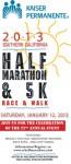 2013-california-half-marathon-logo