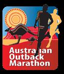 australian-outback-marathon