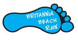Brittania Beach Runs