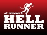 brooks-hell-runner