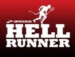 brooks-hell-runner