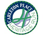 carleton-place-heritage-run-race-canada