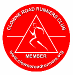 clowne-road-runners-logo