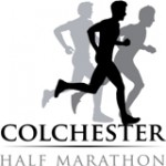 colchester-half-marathon-race