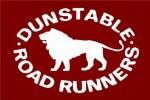 dunstable-road-runners-logo